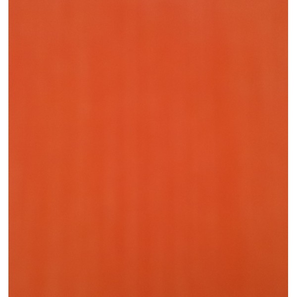 carrelage orange