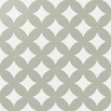 carrelage olympia light grey 20x20