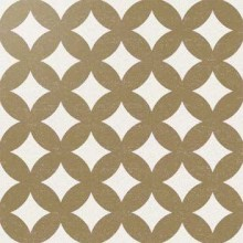 carrelage olympia light brown 20x20