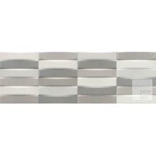 Carrelage oxford line 30X90