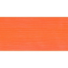 faïence dream orange  20X40