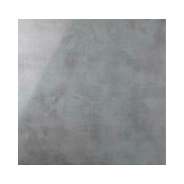 Carrelage mata gris 45x45 carrelages for Carrelage 45x45 gris anthracite