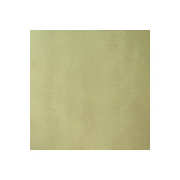 Carrelage mata beige 45x45 carrelages for Carrelage beton cire beige