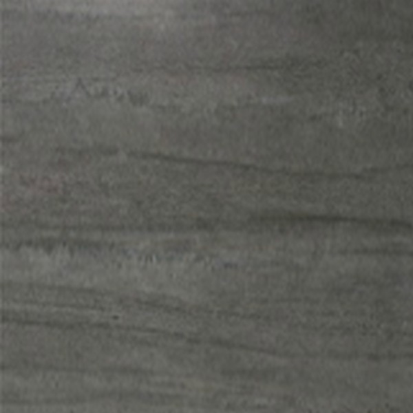 Carrelage gris for Carrelage gris anthracite