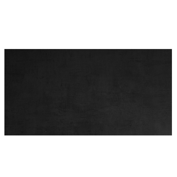 Carrelage beton cire noir carrelages for Carrelage noir