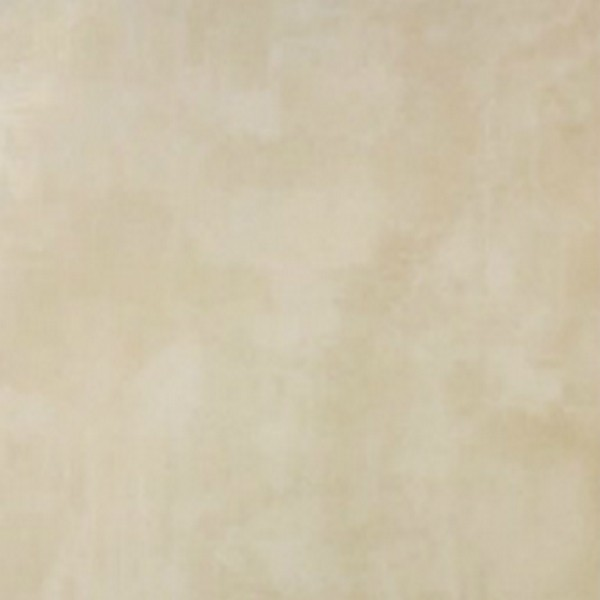 Carrelage futura beige 60x60 carrelages for Carrelage beton cire beige