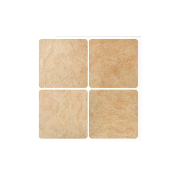 Carrelage 15x15 beige for Carrelage mural pas cher