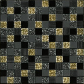 Carrelage Mosaique Nina 20x20cm Carrelages
