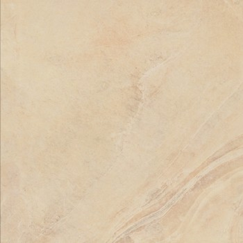 Carrelage botocino beige fonc 60x60 carrelages for Carrelage beige 60x60