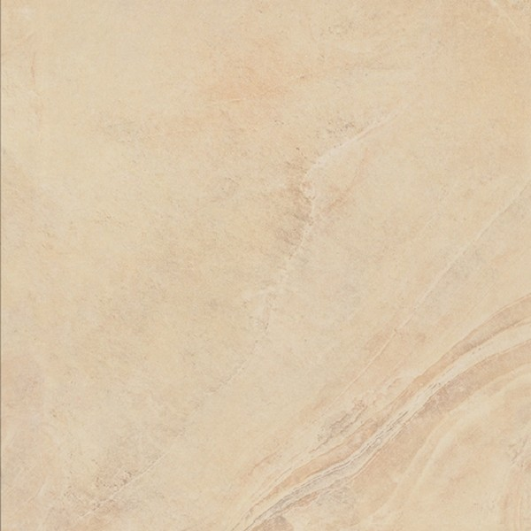 Carrelage beige 60x60 gascity for for Carrelage 60x60