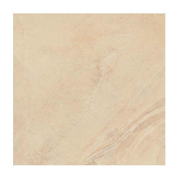 Carrelage 60x60 beige carrelage beige 60x60 factory for Carrelage qui explose