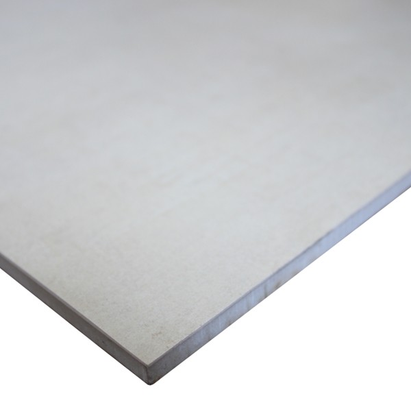 Carrelage b ton cir beige 60x60 carrelages for Carrelage beton cire beige