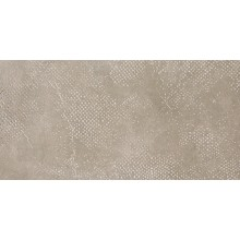 Carrelage  ciment gris 30x60