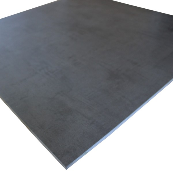 Carrelage 90x90 noir for Carrelage 90x90 gris