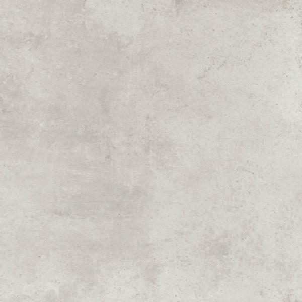 Carrelage tribeca naturel gris clair 60x60 carrelages for Carrelage gris clair