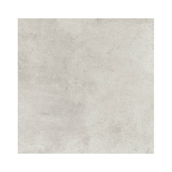 Carrelage tribeca naturel gris clair 60x60 carrelages for Carrelage cuisine gris clair