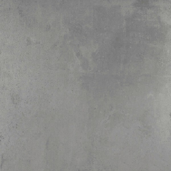 Carrelage beton cire gris carrelages for Carrelage 60x60 gris anthracite
