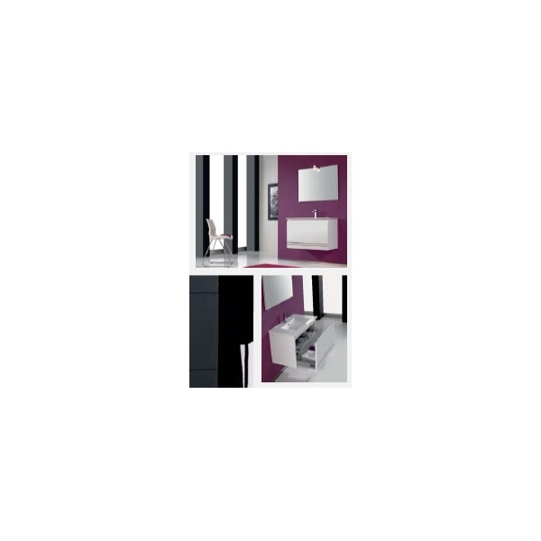 magasin meuble herblay latest maisons du monde horaires finest salon galerie avec maisons du. Black Bedroom Furniture Sets. Home Design Ideas