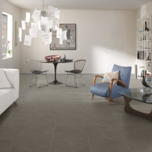 carrelage space taupe 45x45