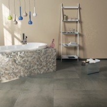 CARRELAGE RELOAD CLAY  60X60
